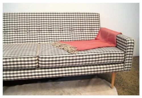 Karlstad Sofa Cover Uk